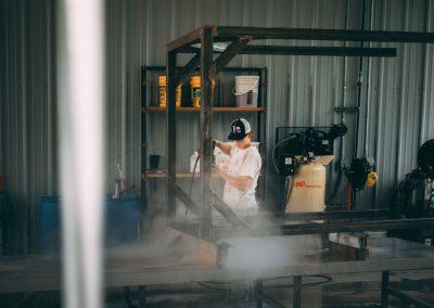 Cleaning-WickerBros_PowderCoat_07JUL-19