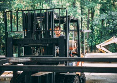 Moving-WickerBros_PowderCoat_07JUL-10
