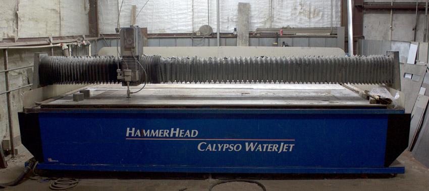 WaterJet-850-2-1