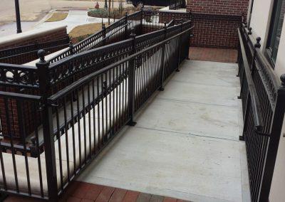 railing-3