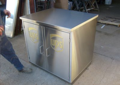 stainless-cabinet-ups
