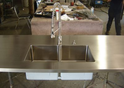 stainless-sink-2